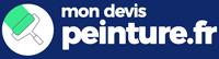 Mon-Devis-Peinture.fr Logo