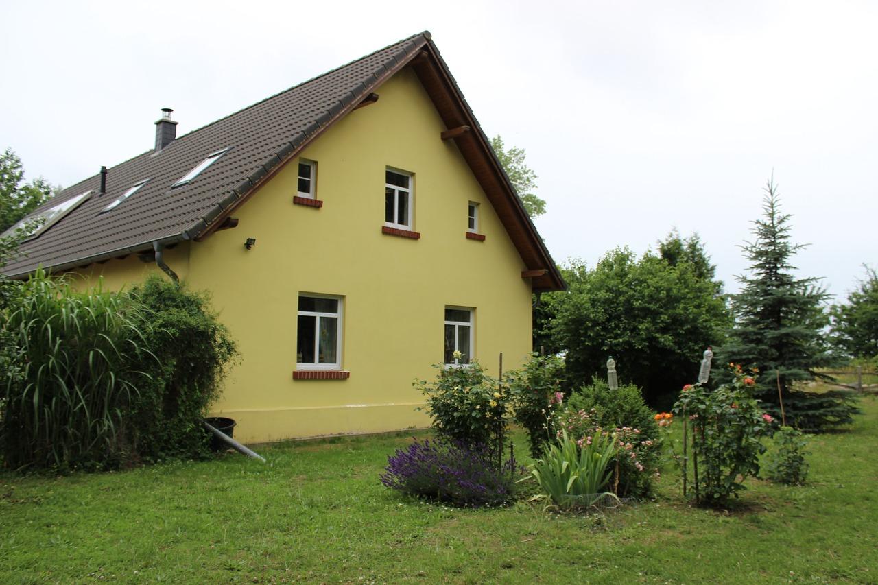 Quel Prix Pour La Peinture De Mur Extérieur D Une Maison